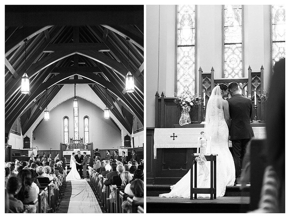 York_pa_Naylor_wedding_erinelainephotography_0346.jpg