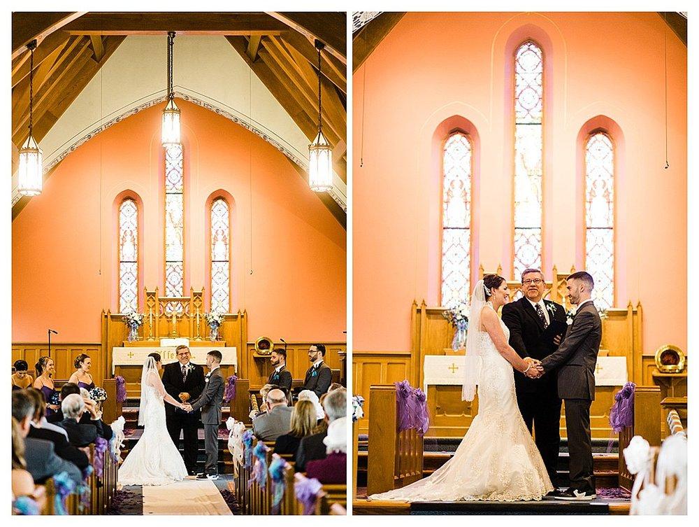 York_pa_Naylor_wedding_erinelainephotography_0347.jpg