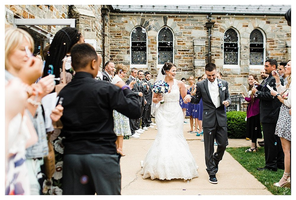 York_pa_Naylor_wedding_erinelainephotography_0356.jpg
