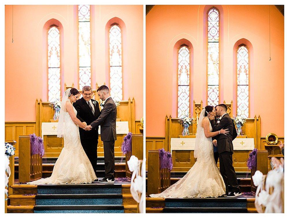 York_pa_Naylor_wedding_erinelainephotography_0349.jpg