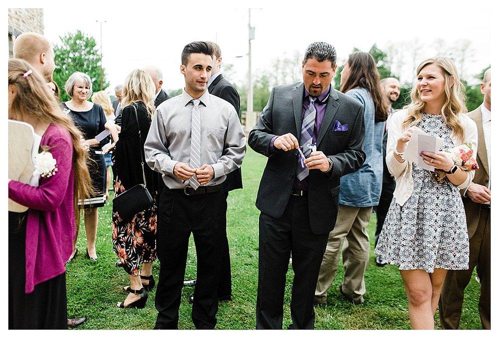 York_pa_Naylor_wedding_erinelainephotography_0350.jpg