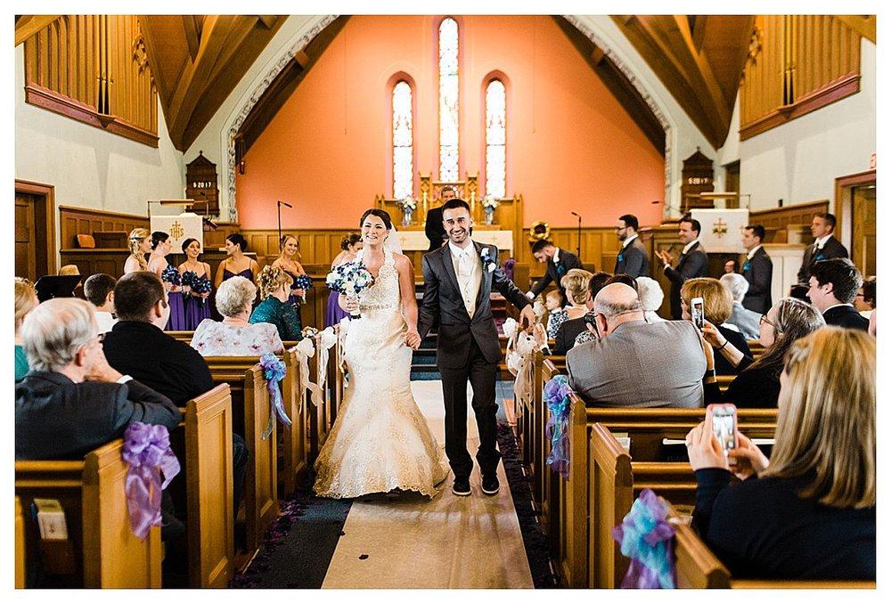 York_pa_Naylor_wedding_erinelainephotography_0351.jpg