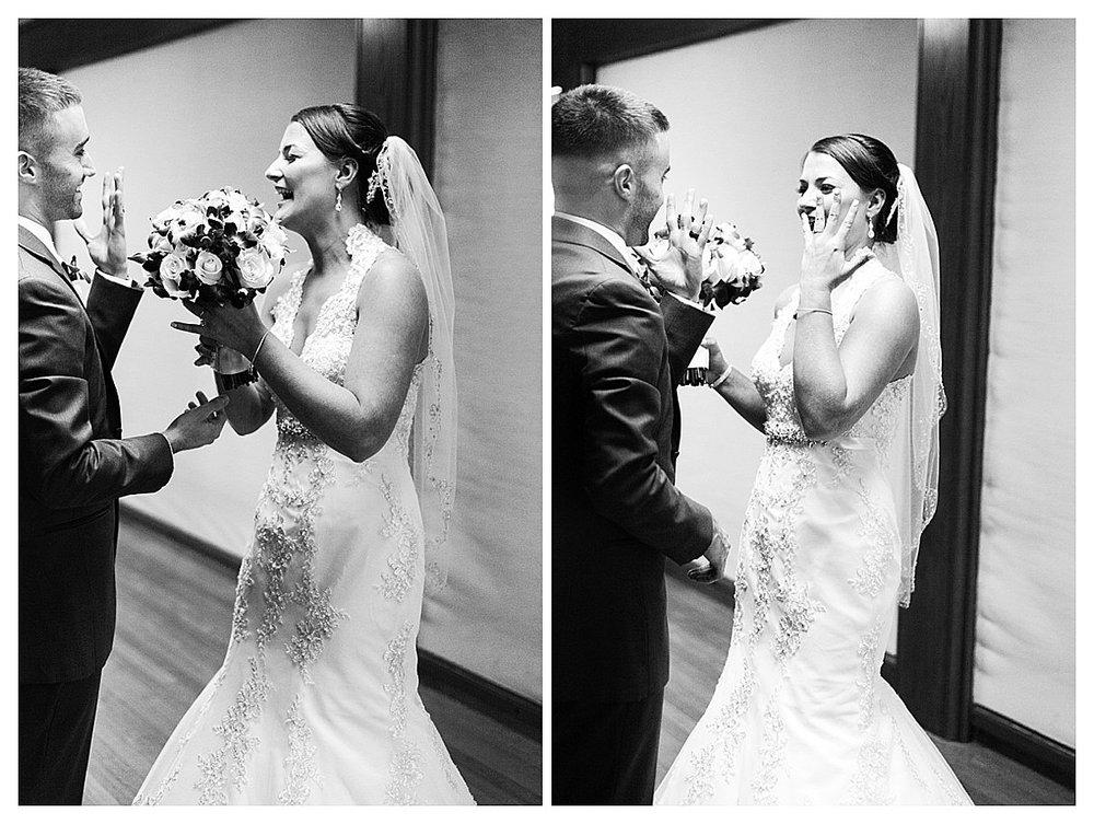 York_pa_Naylor_wedding_erinelainephotography_0353.jpg
