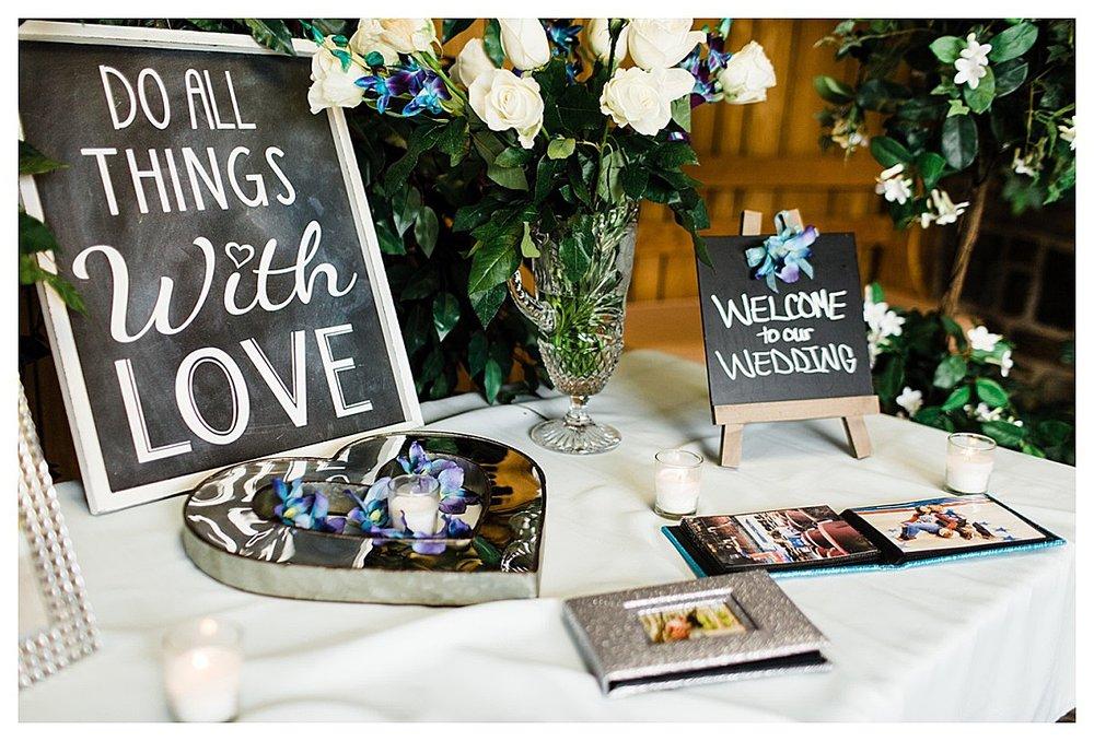 York_pa_Naylor_wedding_erinelainephotography_0354.jpg