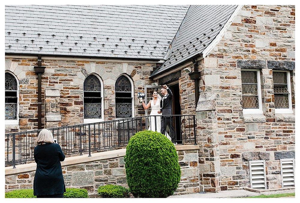 York_pa_Naylor_wedding_erinelainephotography_0355.jpg
