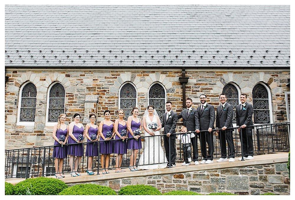 York_pa_Naylor_wedding_erinelainephotography_0363.jpg