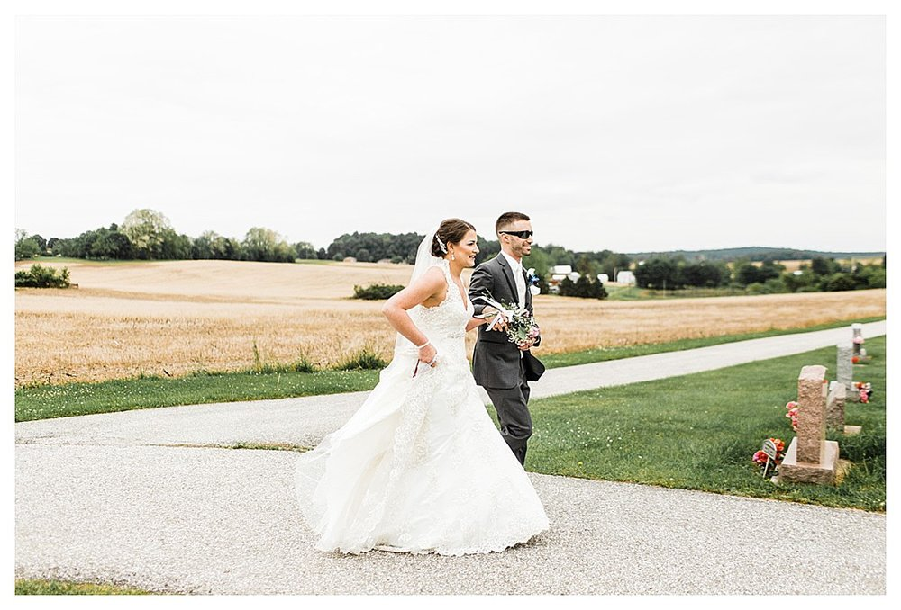 York_pa_Naylor_wedding_erinelainephotography_0358.jpg