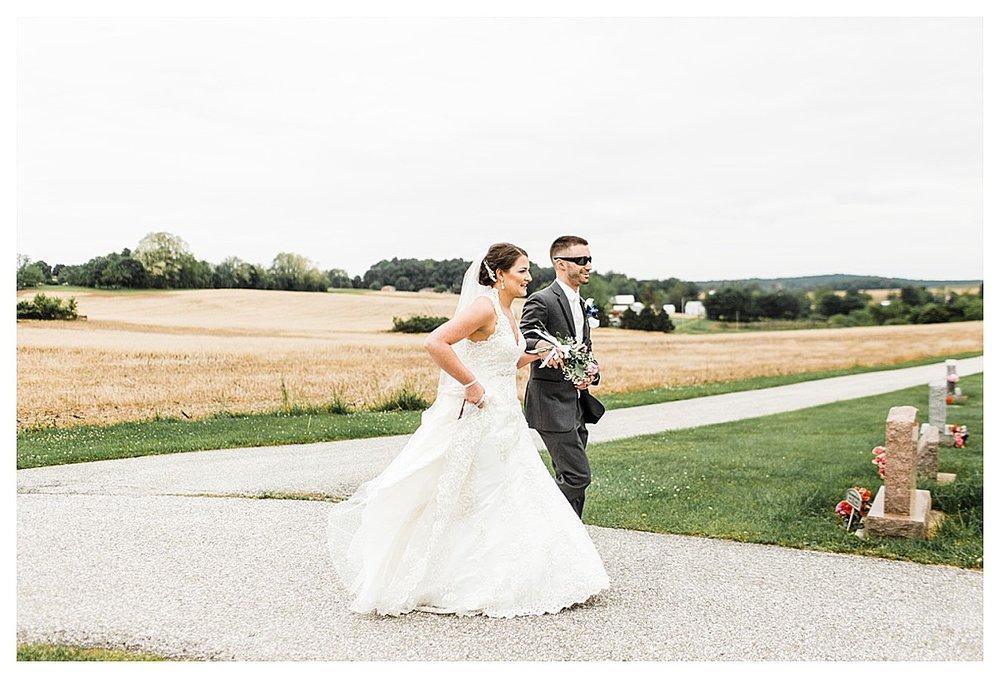 York_pa_Naylor_wedding_erinelainephotography_0358.jpg