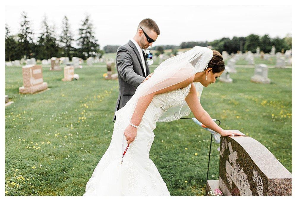 York_pa_Naylor_wedding_erinelainephotography_0360.jpg