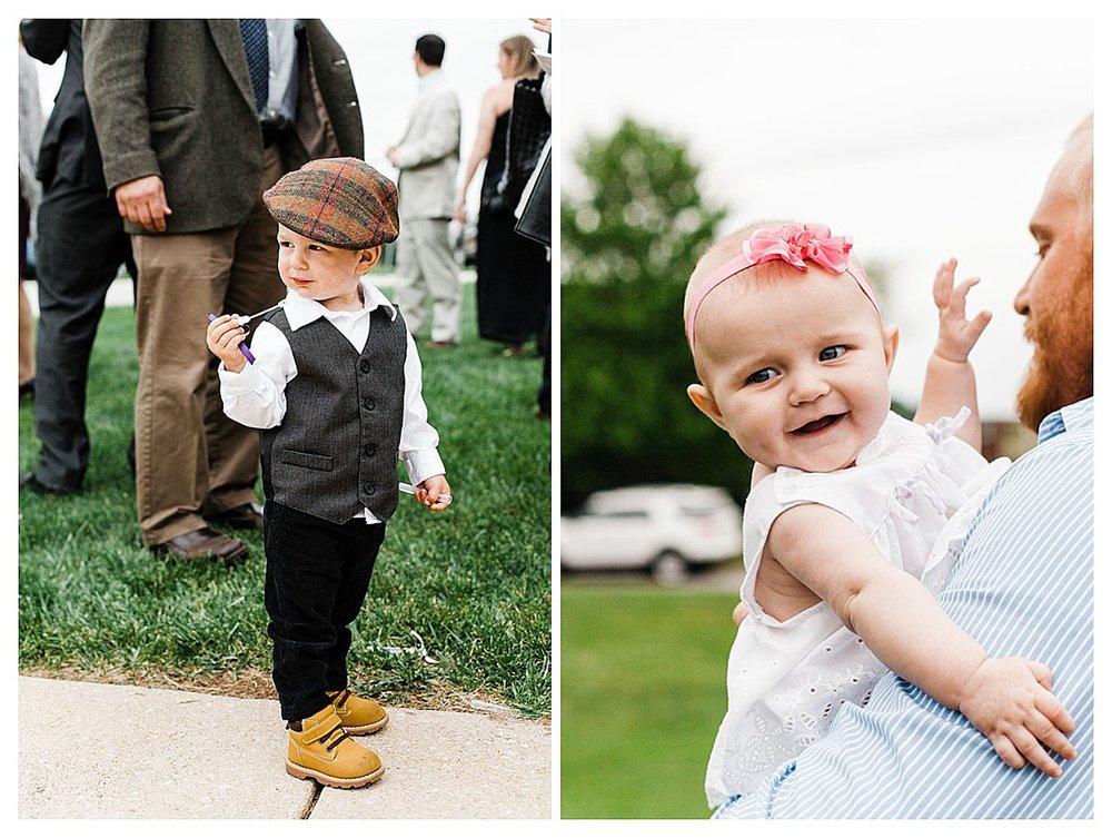 York_pa_Naylor_wedding_erinelainephotography_0361.jpg