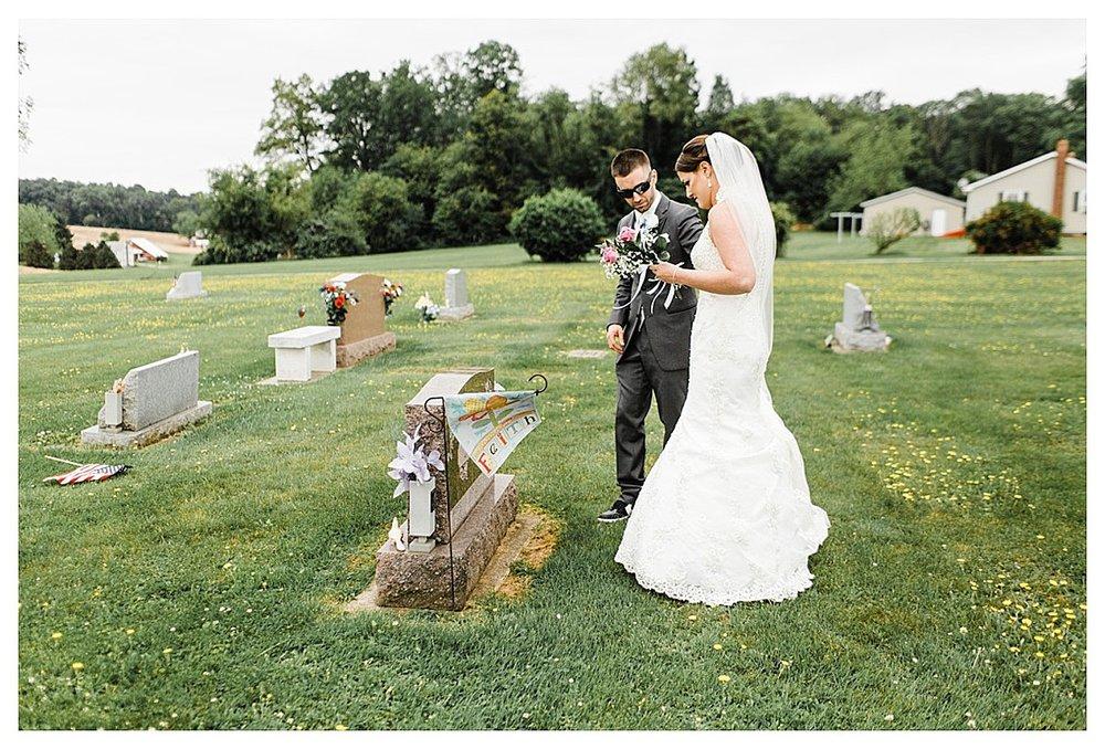 York_pa_Naylor_wedding_erinelainephotography_0362.jpg