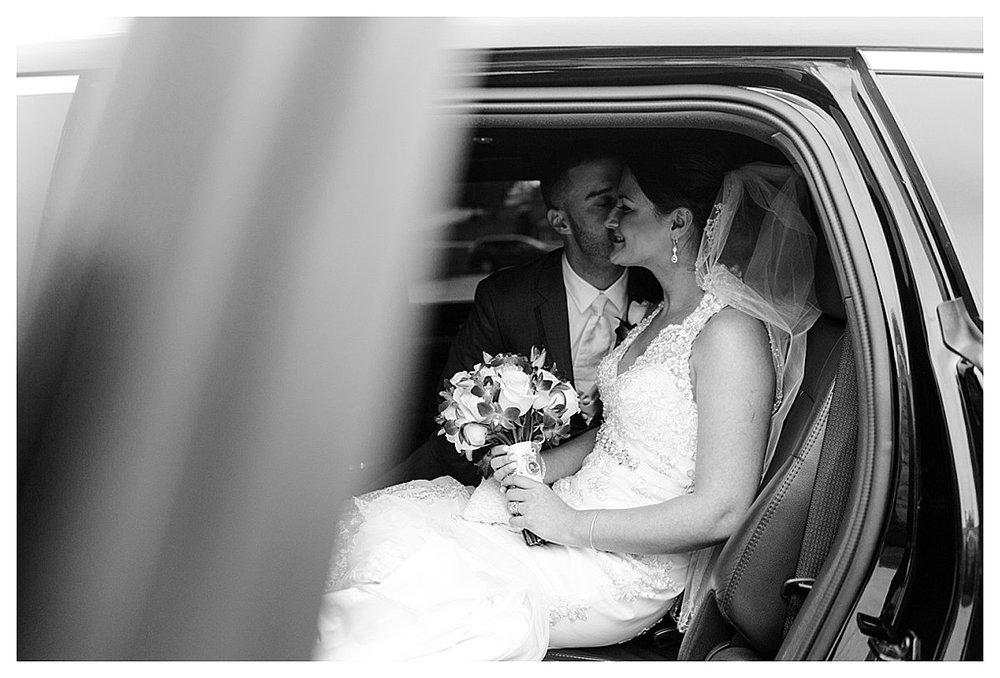 York_pa_Naylor_wedding_erinelainephotography_0372.jpg