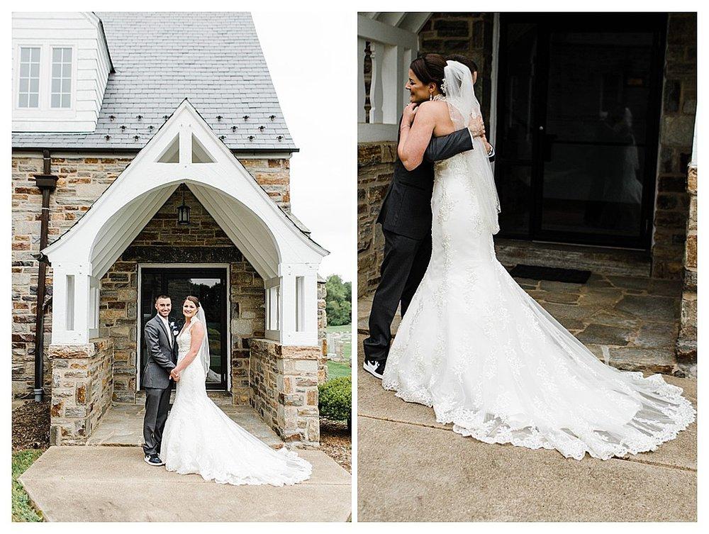 York_pa_Naylor_wedding_erinelainephotography_0365.jpg