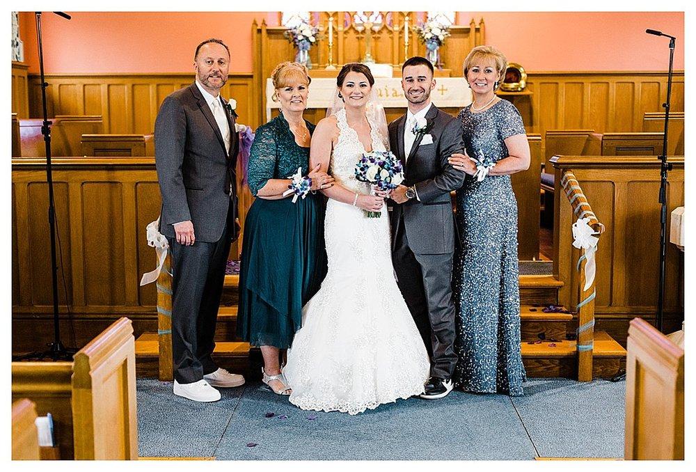 York_pa_Naylor_wedding_erinelainephotography_0366.jpg