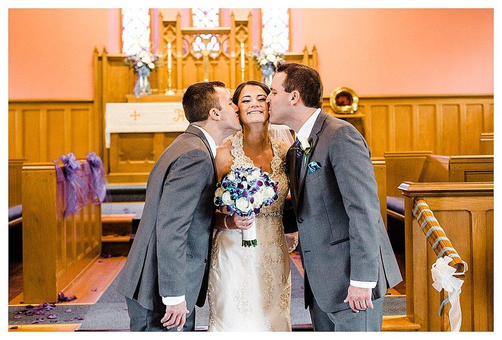 York_pa_Naylor_wedding_erinelainephotography_0367.jpg