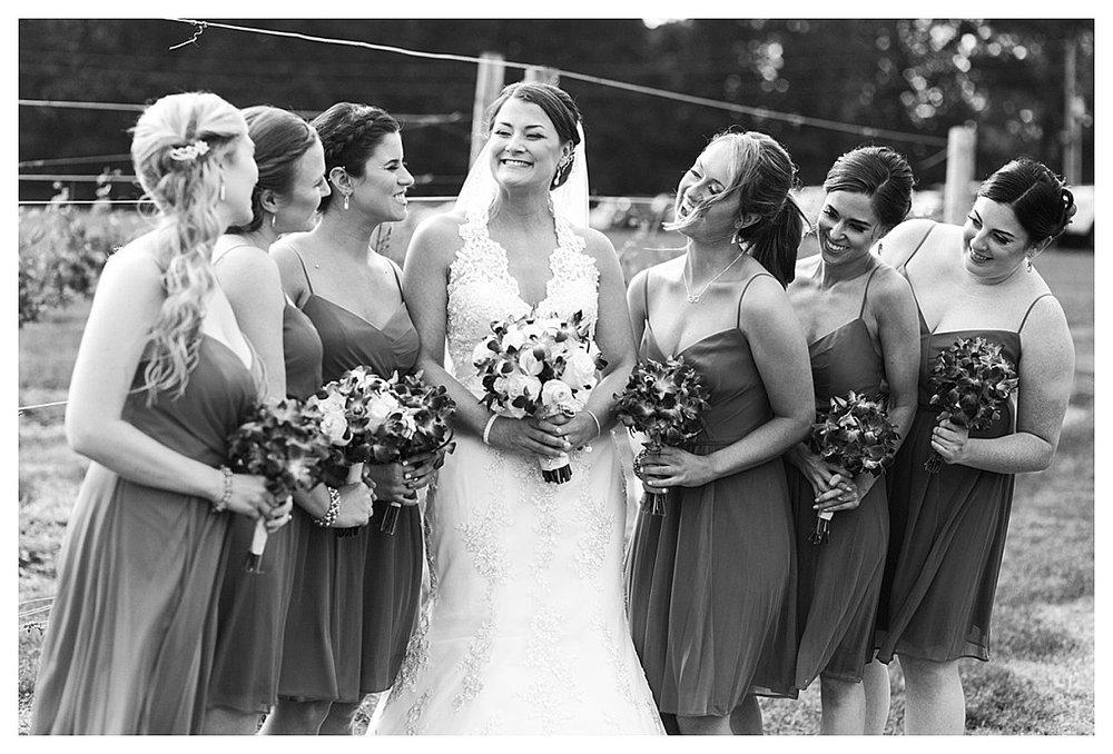 York_pa_Naylor_wedding_erinelainephotography_0373.jpg