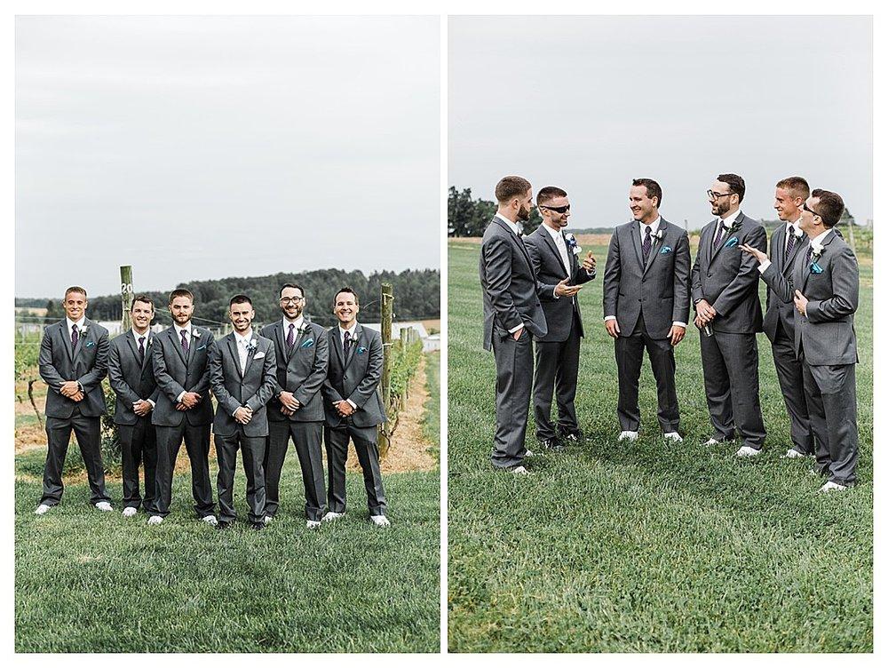 York_pa_Naylor_wedding_erinelainephotography_0380.jpg