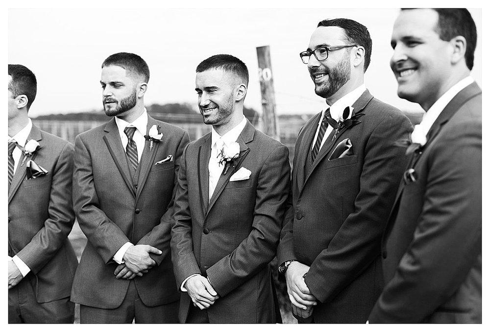 York_pa_Naylor_wedding_erinelainephotography_0375.jpg
