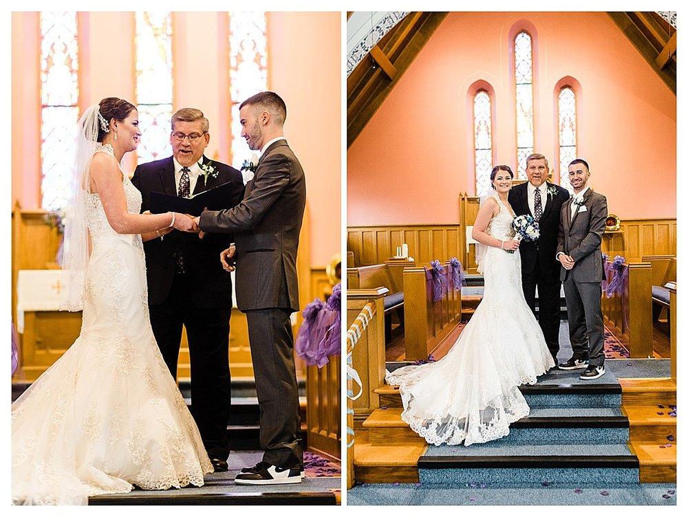 York_pa_Naylor_wedding_erinelainephotography_0374.jpg