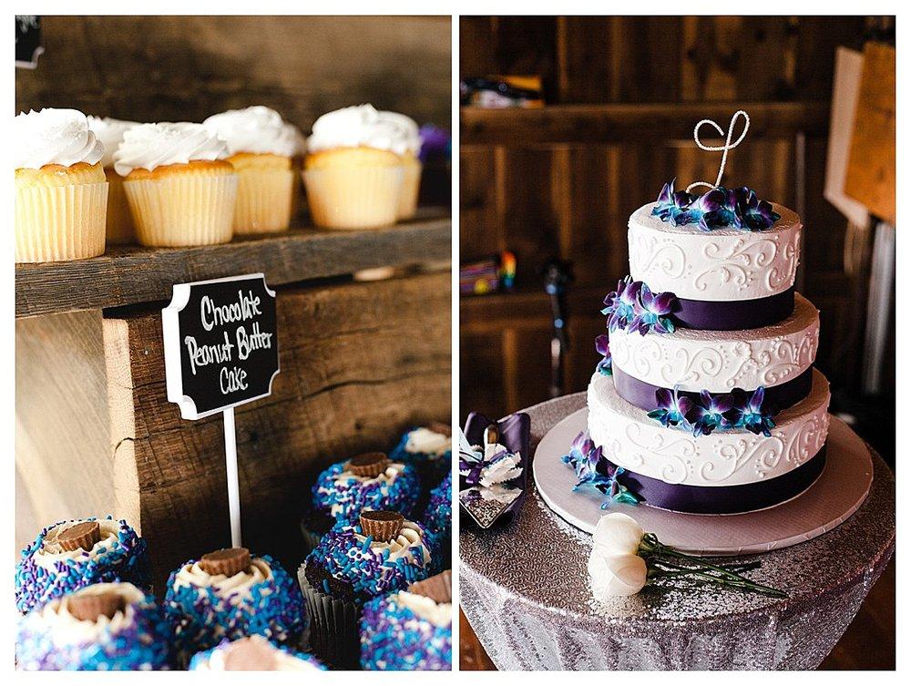 York_pa_Naylor_wedding_erinelainephotography_0376.jpg