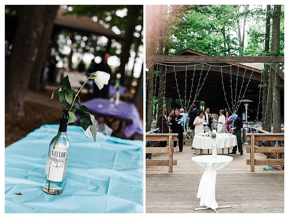 York_pa_Naylor_wedding_erinelainephotography_0377.jpg