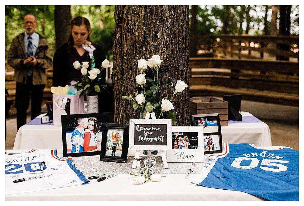 York_pa_Naylor_wedding_erinelainephotography_0378.jpg