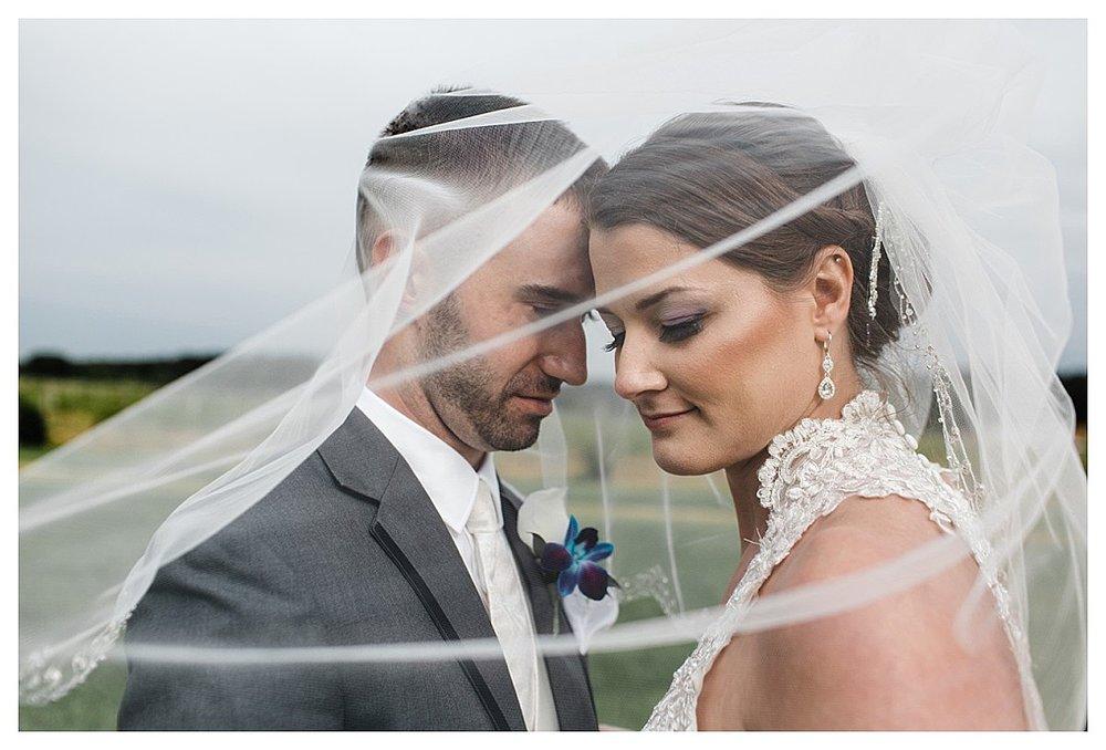 York_pa_Naylor_wedding_erinelainephotography_0387.jpg