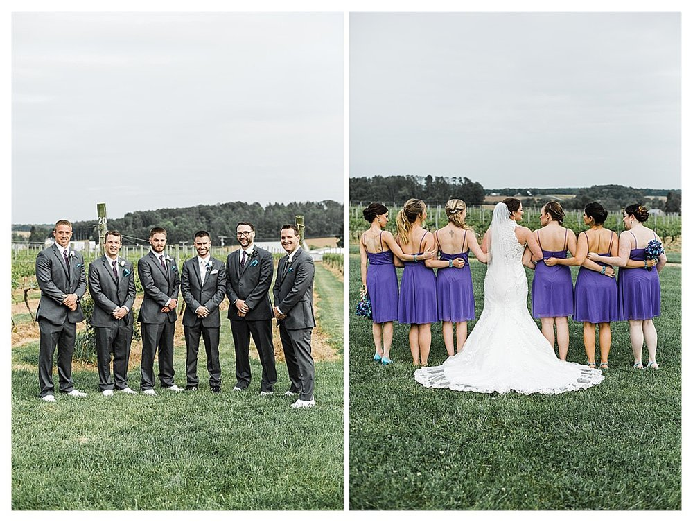 York_pa_Naylor_wedding_erinelainephotography_0381.jpg