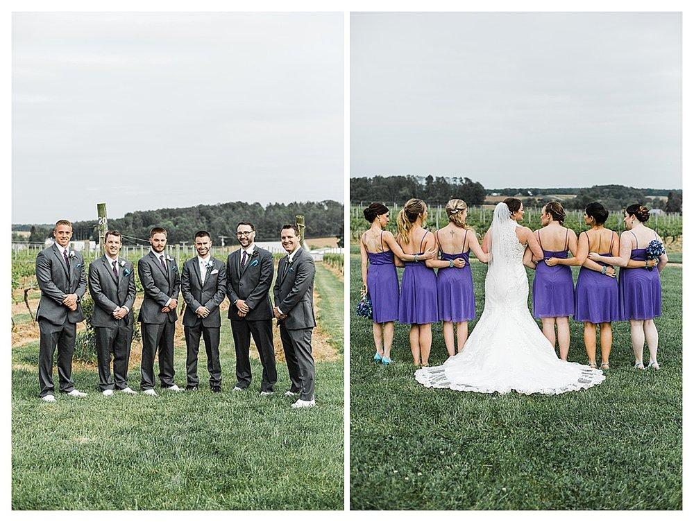 York_pa_Naylor_wedding_erinelainephotography_0381.jpg