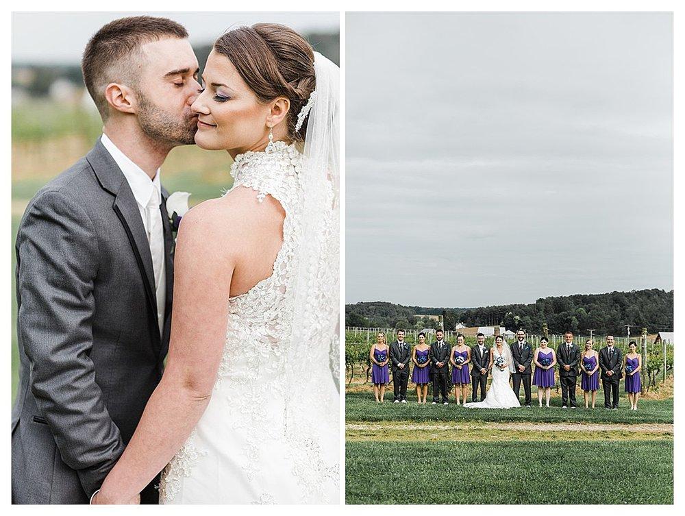 York_pa_Naylor_wedding_erinelainephotography_0382.jpg