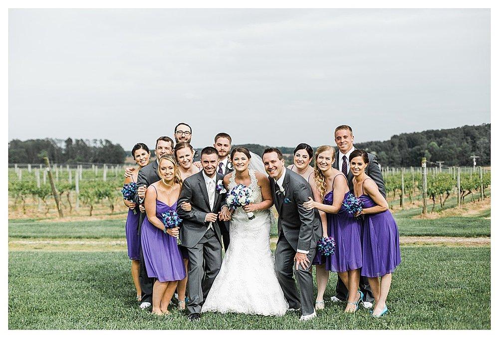 York_pa_Naylor_wedding_erinelainephotography_0384.jpg