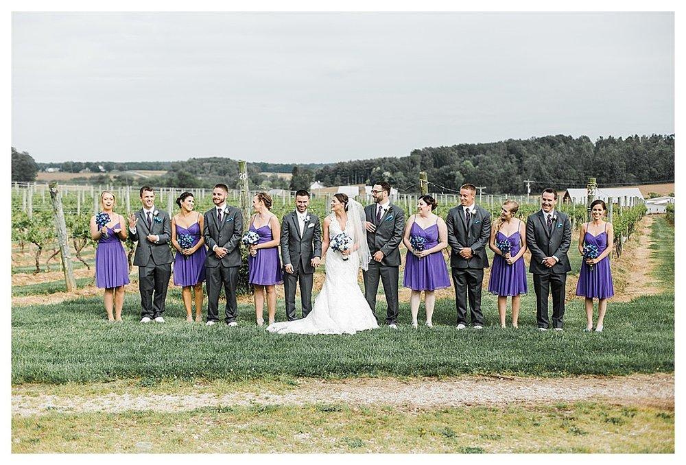 York_pa_Naylor_wedding_erinelainephotography_0383.jpg