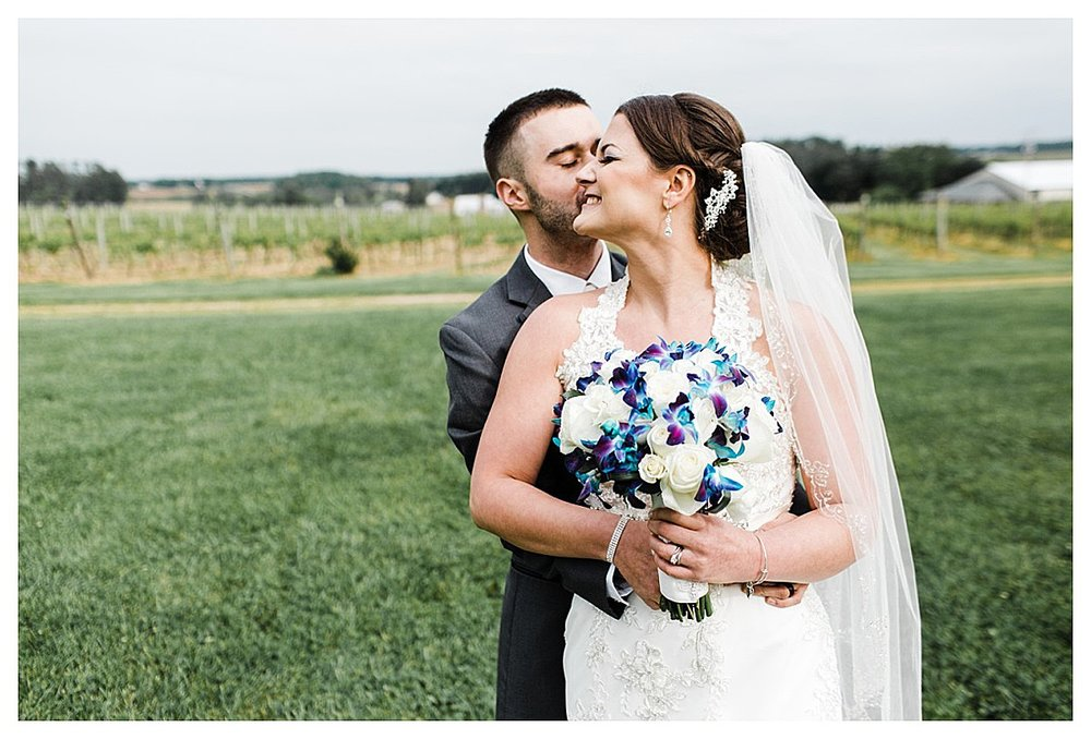 York_pa_Naylor_wedding_erinelainephotography_0392.jpg