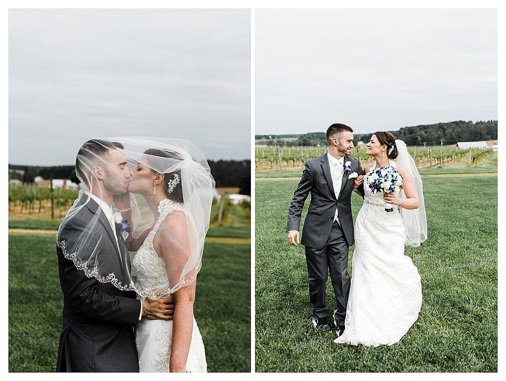 York_pa_Naylor_wedding_erinelainephotography_0391.jpg