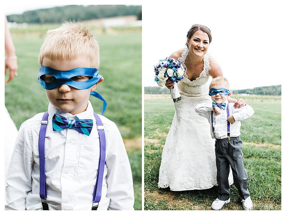 York_pa_Naylor_wedding_erinelainephotography_0393.jpg