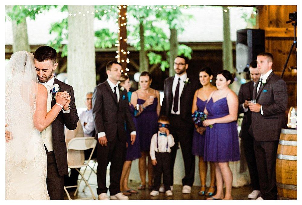 York_pa_Naylor_wedding_erinelainephotography_0404.jpg