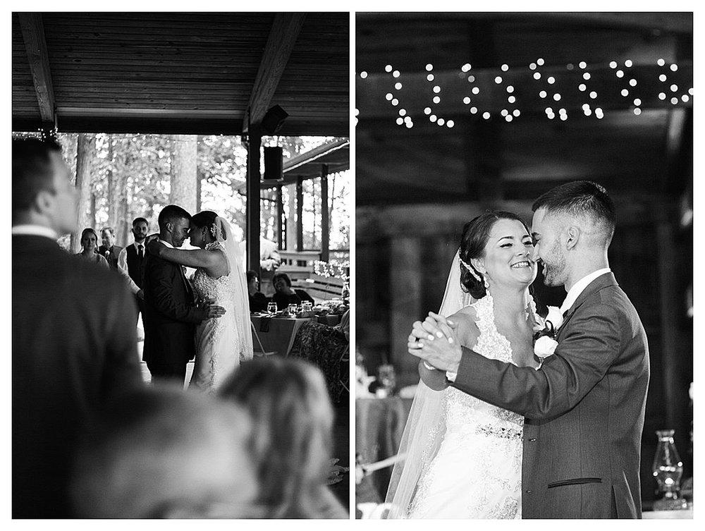 York_pa_Naylor_wedding_erinelainephotography_0411.jpg