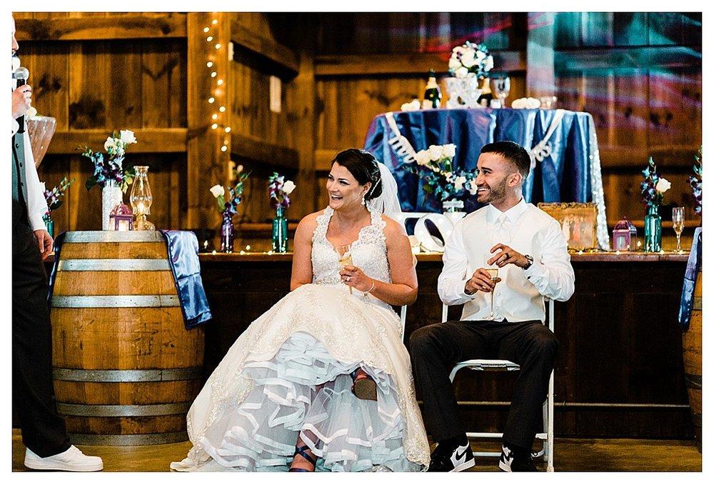 York_pa_Naylor_wedding_erinelainephotography_0412.jpg