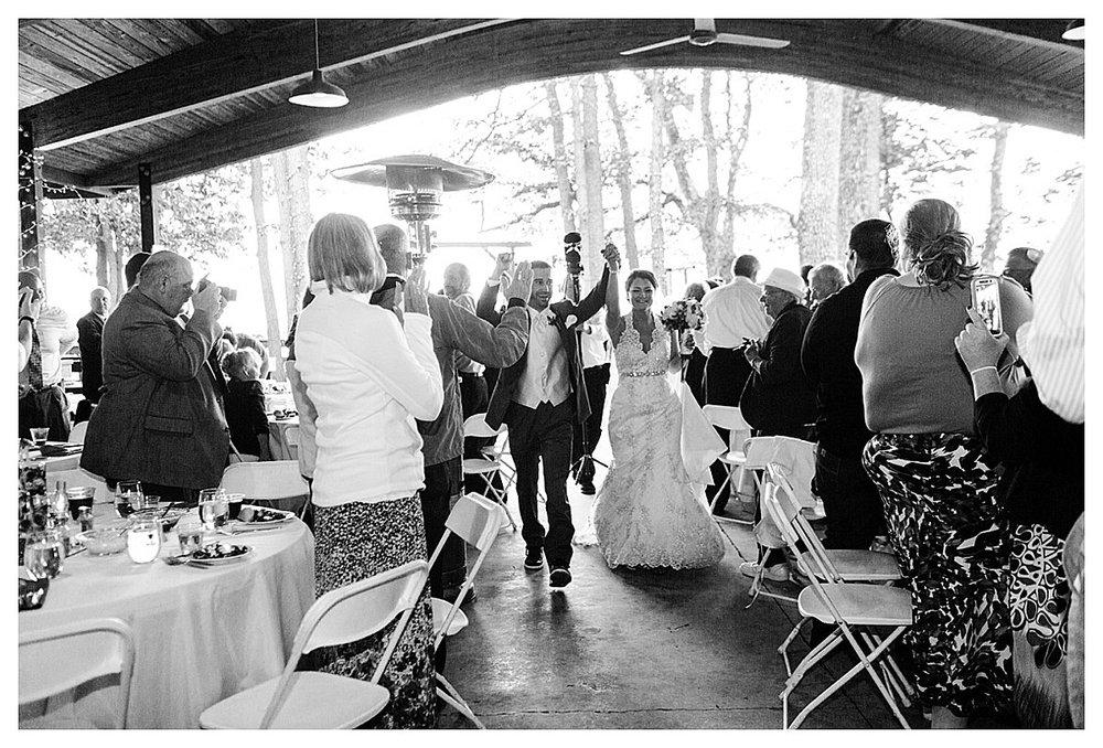 York_pa_Naylor_wedding_erinelainephotography_0408.jpg