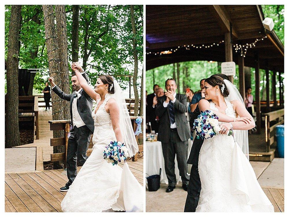 York_pa_Naylor_wedding_erinelainephotography_0407.jpg