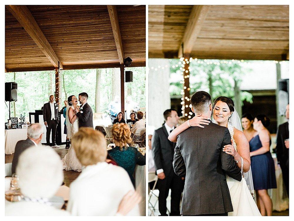 York_pa_Naylor_wedding_erinelainephotography_0410.jpg