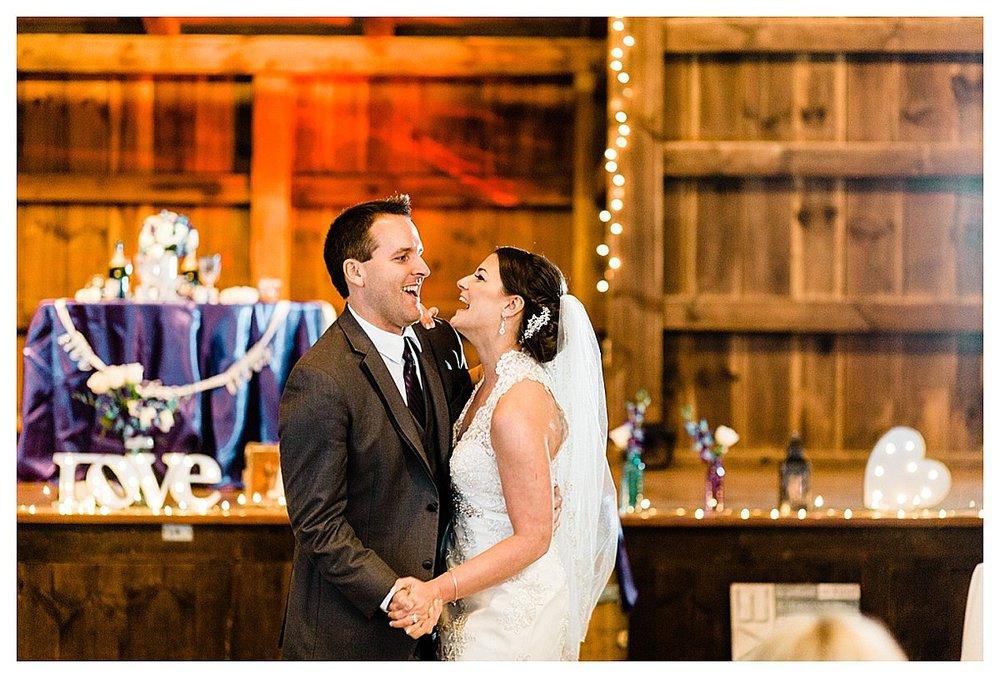 York_pa_Naylor_wedding_erinelainephotography_0419.jpg