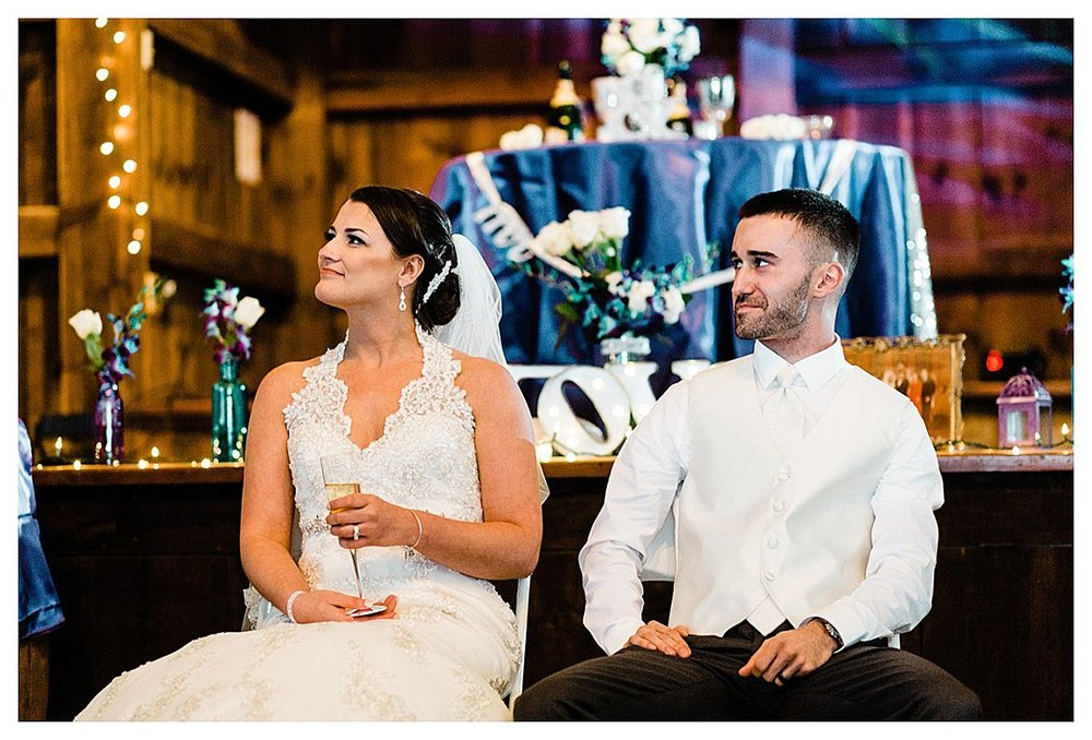 York_pa_Naylor_wedding_erinelainephotography_0413.jpg