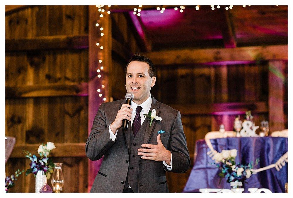 York_pa_Naylor_wedding_erinelainephotography_0414.jpg