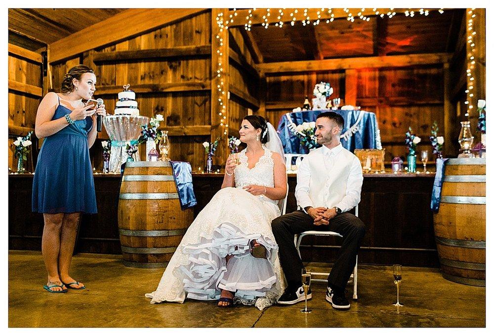 York_pa_Naylor_wedding_erinelainephotography_0415.jpg