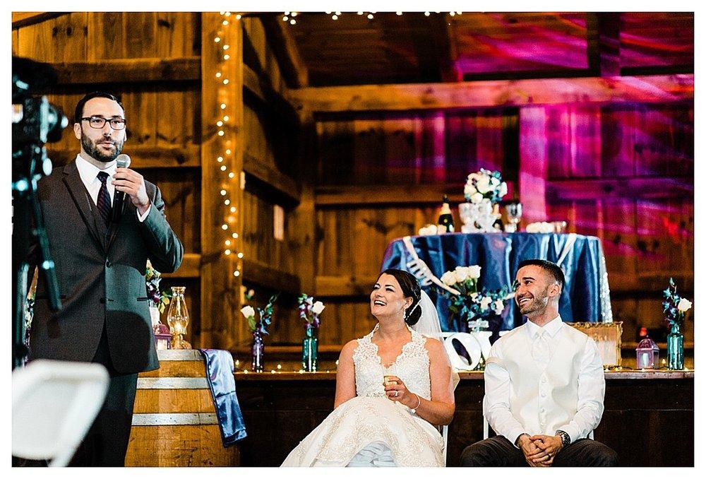 York_pa_Naylor_wedding_erinelainephotography_0416.jpg