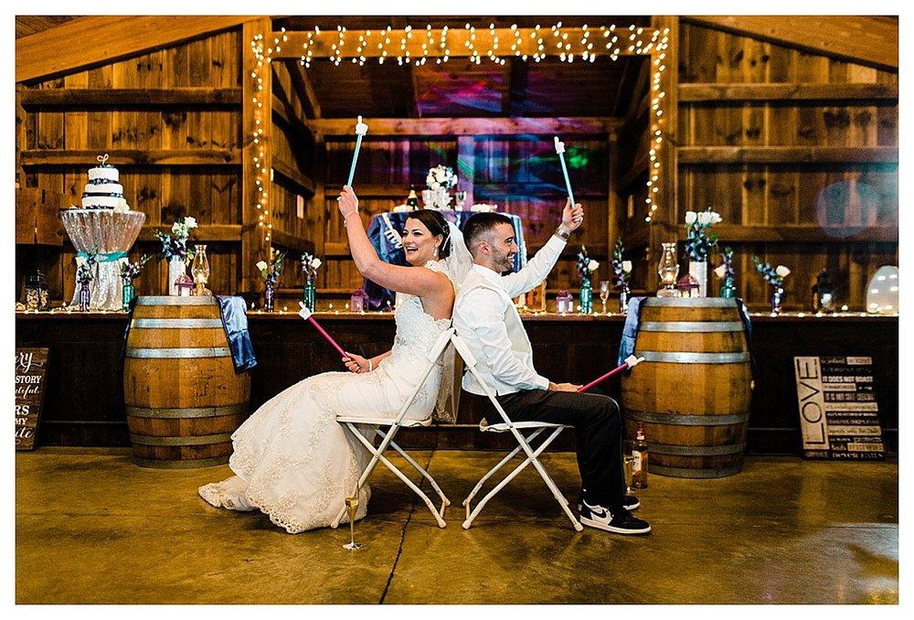 York_pa_Naylor_wedding_erinelainephotography_0417.jpg