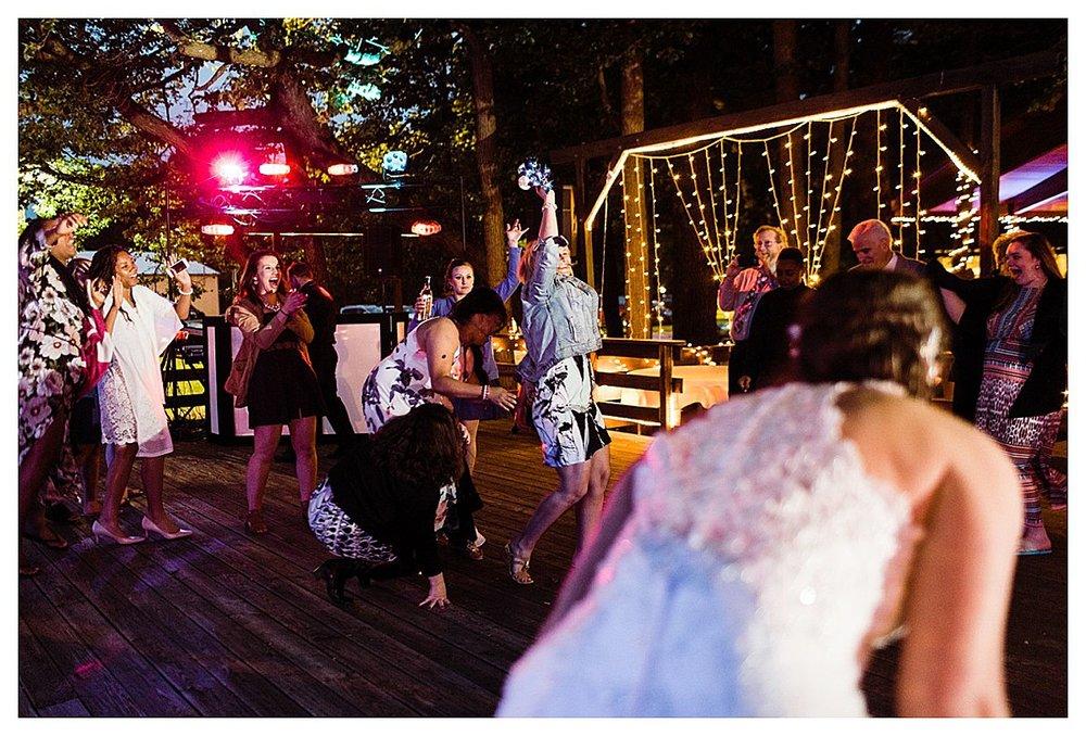 York_pa_Naylor_wedding_erinelainephotography_0424.jpg