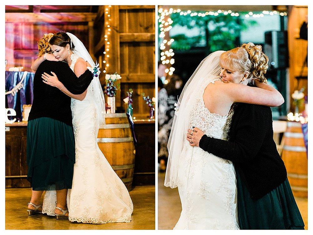 York_pa_Naylor_wedding_erinelainephotography_0421.jpg