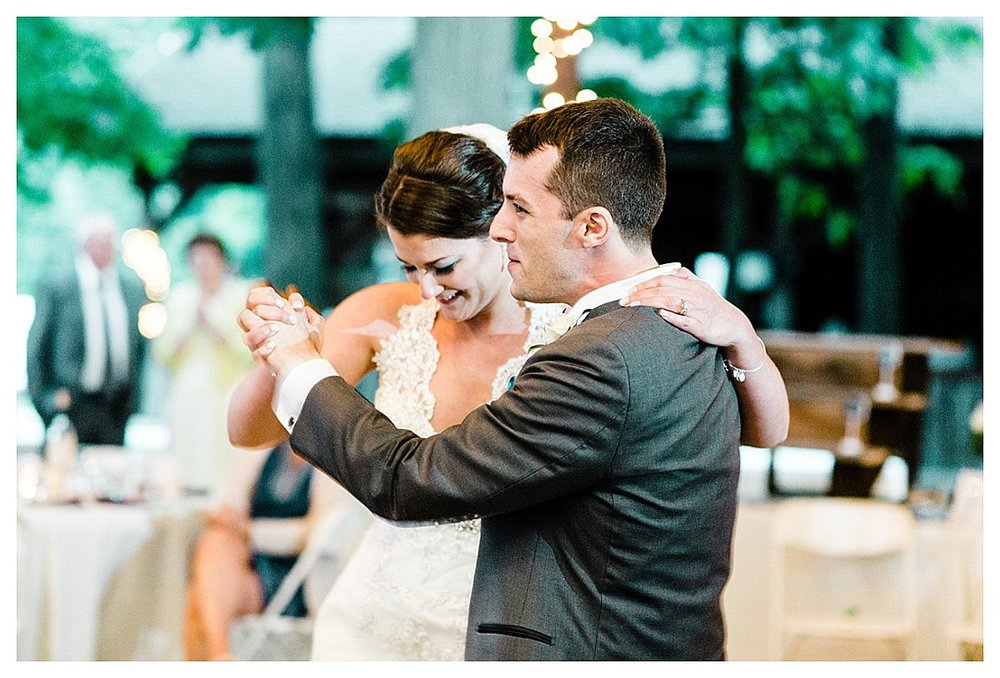 York_pa_Naylor_wedding_erinelainephotography_0422.jpg
